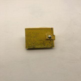Brieftasche Mini